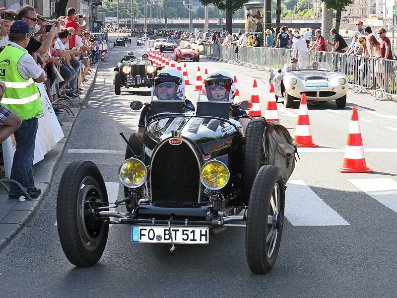 Salzburg-Cityguide - Foto - 160526_gbr_stadt_grand_prix_uwe_000.jpg