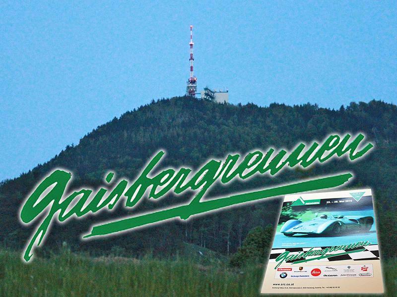 Salzburg-Cityguide - Fotoarchiv - 160526_gbr_zistelalm_uwe_000.jpg