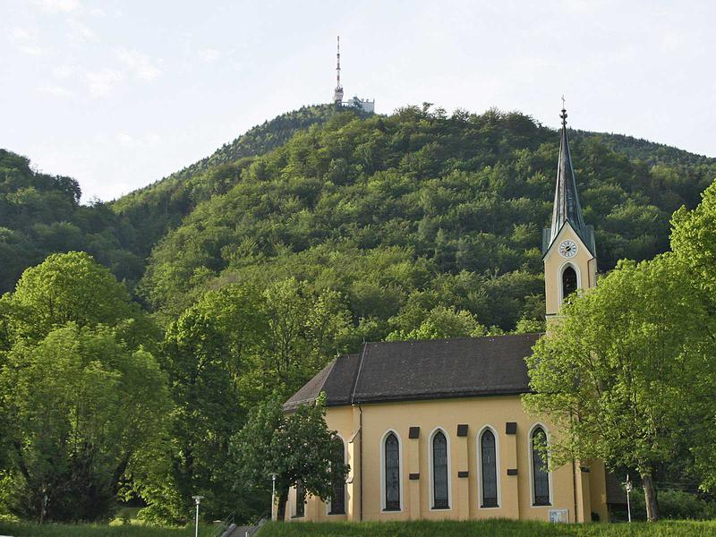 Salzburg-Cityguide - Foto - 160527_gbr_gaisberg_g2_w_000.jpg