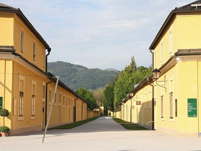 Salzburg-Cityguide - Foto - 160527_gbr_galaabend_hellbrunn_uwe_000.jpg