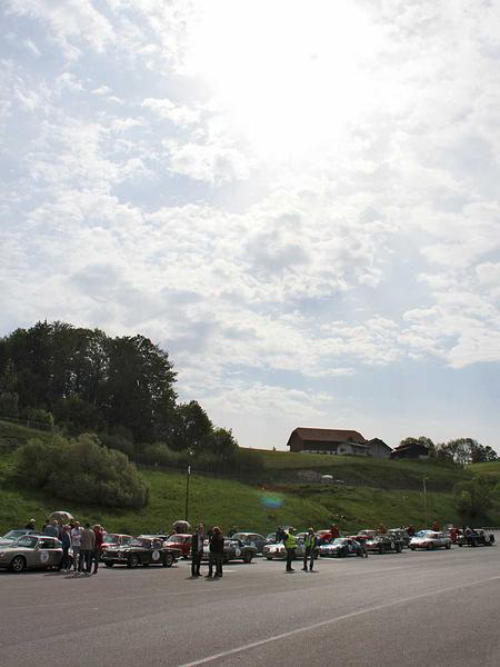 Salzburg-Cityguide - Foto - 160528_gbr_salzburgring_uwe_000.jpg