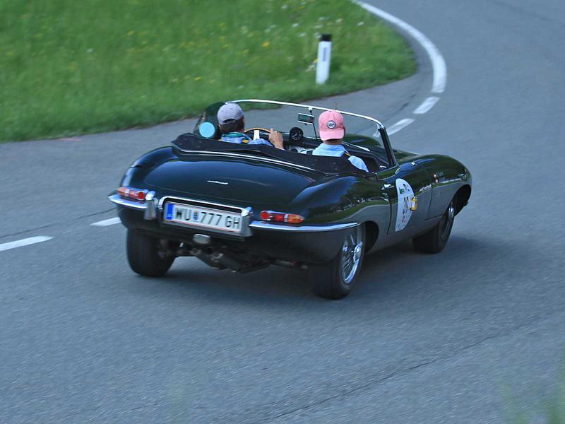 Salzburg-Cityguide - Foto - 160528_gbr_salzburgring_gt_000.jpg