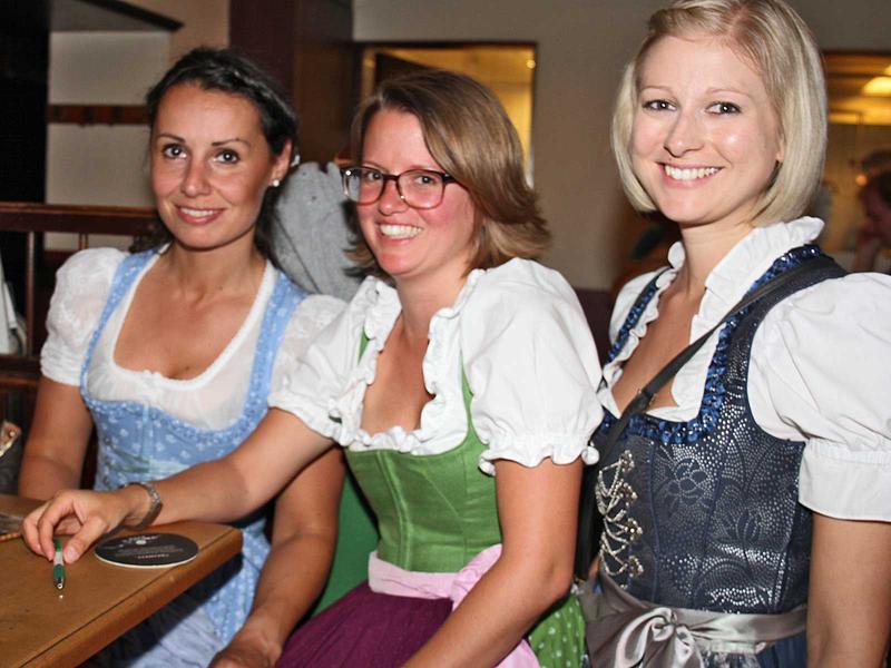 Salzburg-Cityguide - Foto - 160602_dirndl_steinlechner_uwe_002.jpg