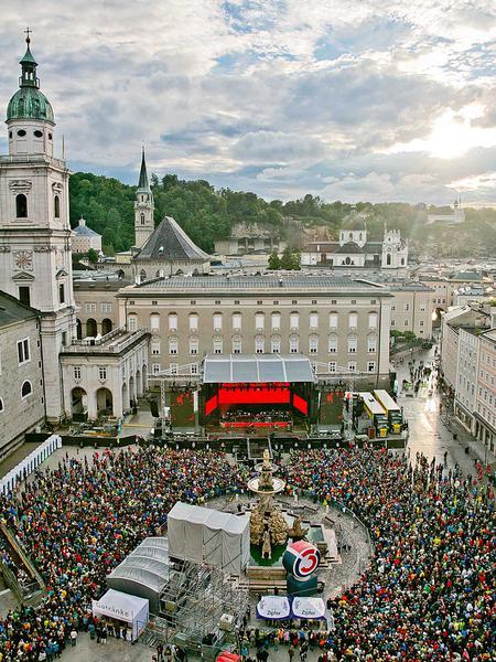 Salzburg-Cityguide - Foto - d02fxvi000.jpg
