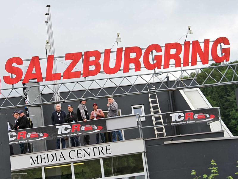 Salzburg-Cityguide - Foto - 160605_tcr_int_series_uwe_001.jpg