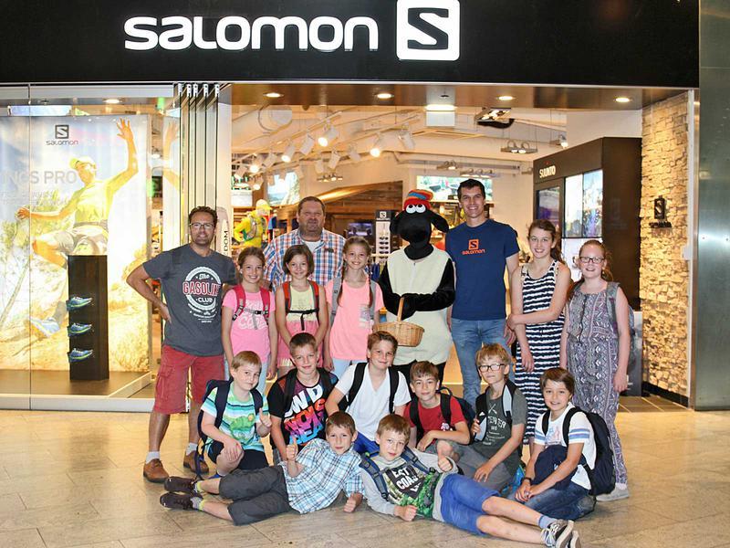 Salzburg-Cityguide - Foto - 160608_sos_salomon_uwe_001.jpg