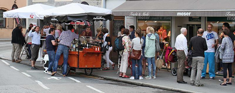Salzburg-Cityguide - Foto - 160618_due_fratelli_fahrbar_uwe_001.jpg
