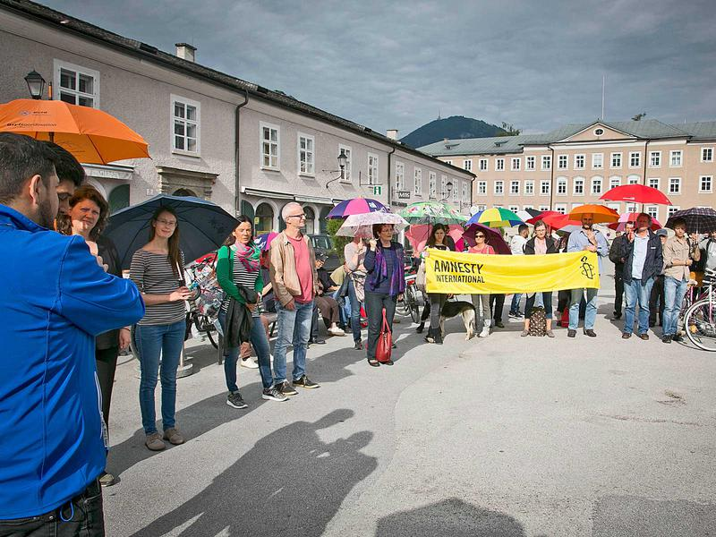 Salzburg-Cityguide - Foto - h20fxvi000.jpg