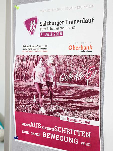 Salzburg-Cityguide - Foto - 160623-sbg_frauenlauf_pg_uwe_002.jpg