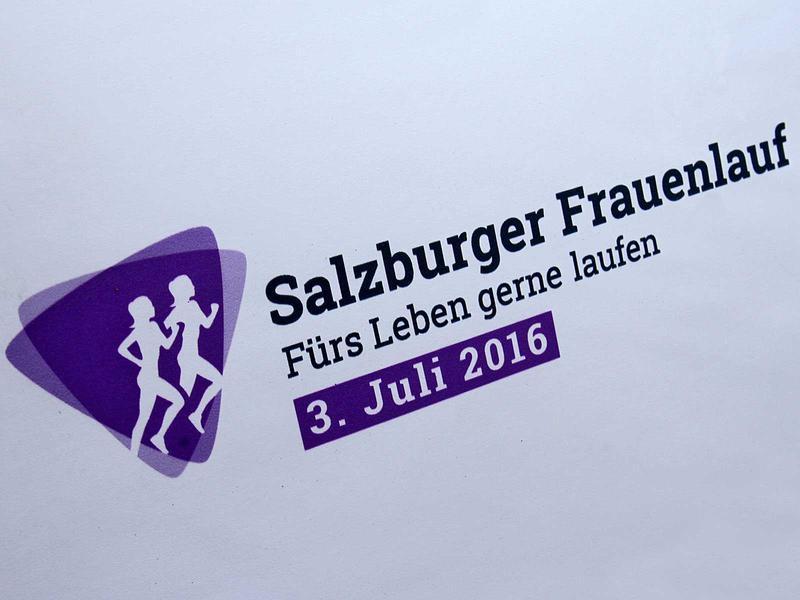 Salzburg-Cityguide - Fotoarchiv - 160703_sbg_frauenlauf_all_uwe_0001.jpg