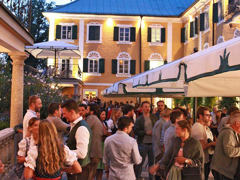 Salzburg-Cityguide - Foto - 160901_lederhosendonnerstag_uwe_001.jpg