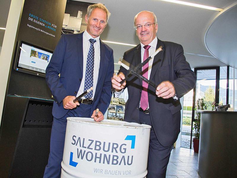 Salzburg-Cityguide - Fotoarchiv - swbsommerfest01092016001.jpg