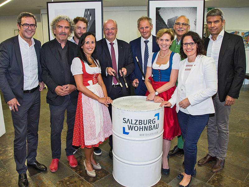Salzburg-Cityguide - Foto - swbsommerfest01092016001.jpg