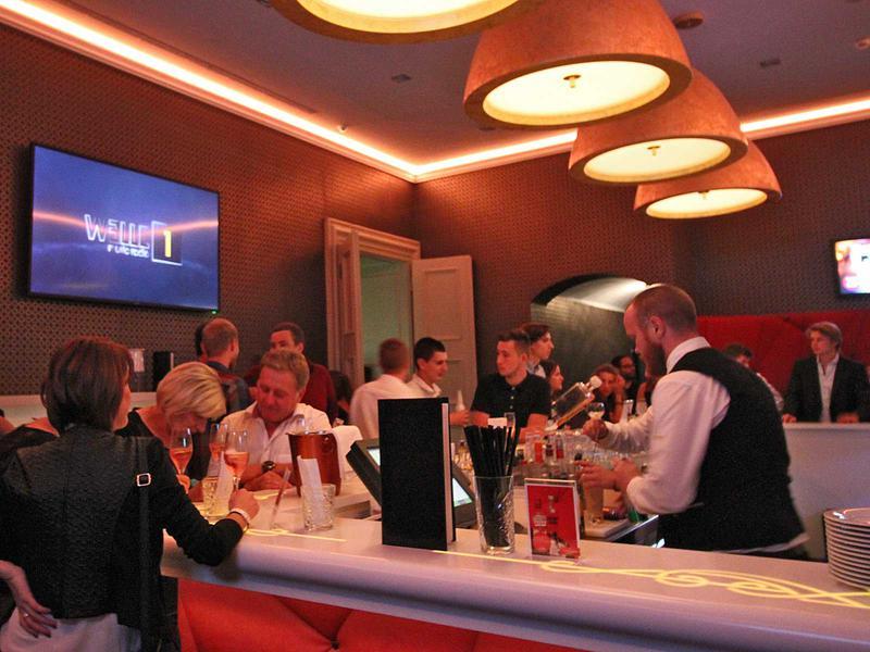 Salzburg-Cityguide - Foto - 160902_welle_1_casino_uwe_001.jpg