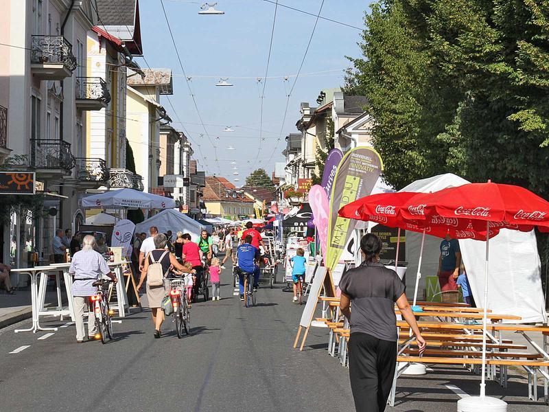 Salzburg-Cityguide - Foto - 160903_streetlife_uwe_0000.jpg