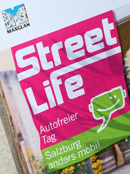 Salzburg-Cityguide - Fotoarchiv - 160903_streetlife_uwe_0000.jpg
