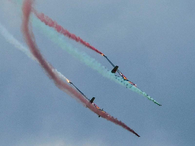Salzburg-Cityguide - Foto - 160903_airpower16_imp_he_001.jpg