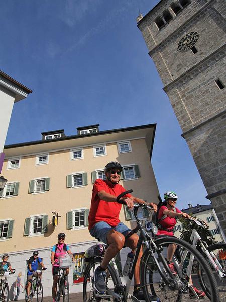 Salzburg-Cityguide - Foto - liechtensteinklamm.jpg