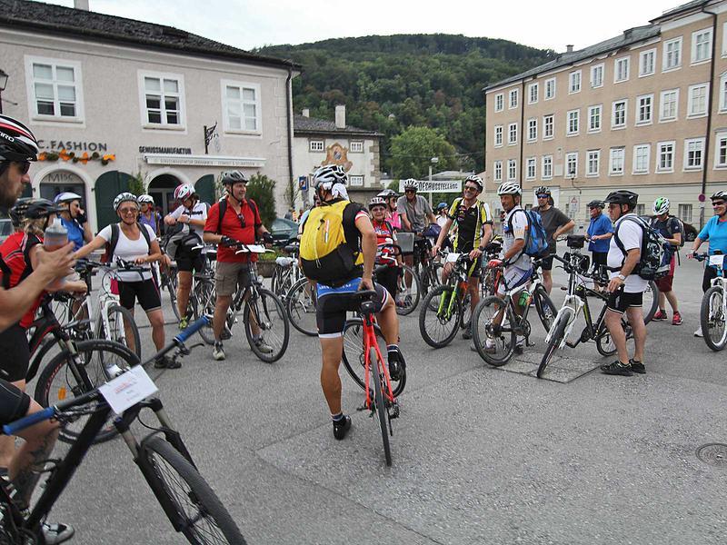 Salzburg-Cityguide - Foto - bischofswiesen.jpg