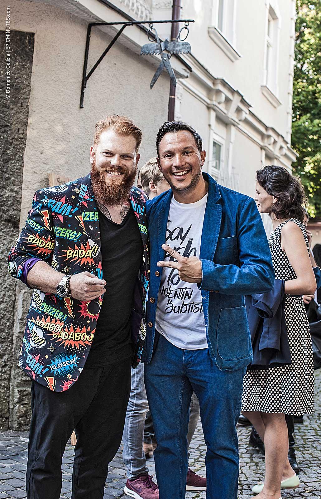 Salzburg-Cityguide - Foto - 01_the_barber_salzburg_shop_opening_2016-000.jpg