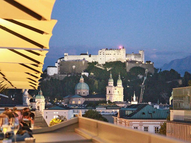Salzburg-Cityguide - Foto - 160908_antenne_sbg_sf_uwe_000.jpg