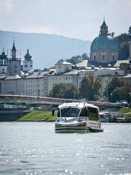 Salzburg-Cityguide - Foto - h9ixvi000.jpg