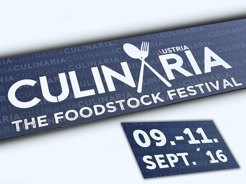Salzburg-Cityguide - Fotoarchiv - 160909_culinaria_uwe_001.jpg