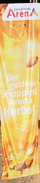Salzburg-Cityguide - Foto - 160909_lungau_shoppingarena_uwe_001.jpg