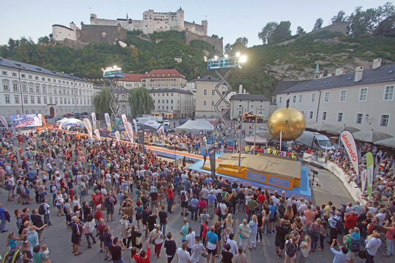 Salzburg-Cityguide - Fotoarchiv - 20160910_cityjump_scg001.jpg