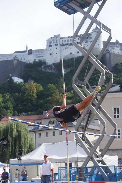 Salzburg-Cityguide - Foto - 20160910_cityjump_scg001.jpg