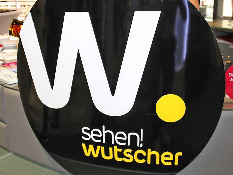 Salzburg-Cityguide - Fotoarchiv - 160917_wutscher_spect_uwe_001.jpg