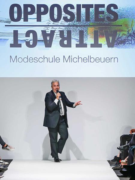 Salzburg-Cityguide - Fotoarchiv - 2016-09-18-mqvfw-13-00h-a-modeschule-michelbeuern-press-bb-001.jpg