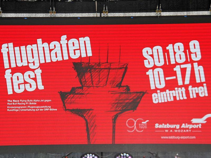 Salzburg-Cityguide - Fotoarchiv - 160918_sbg_airport_tdot_uwe_001.jpg