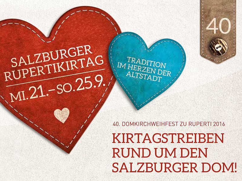 Salzburg-Cityguide - Fotoarchiv - 160921_rupertikirtag_e_uwe_000.jpg