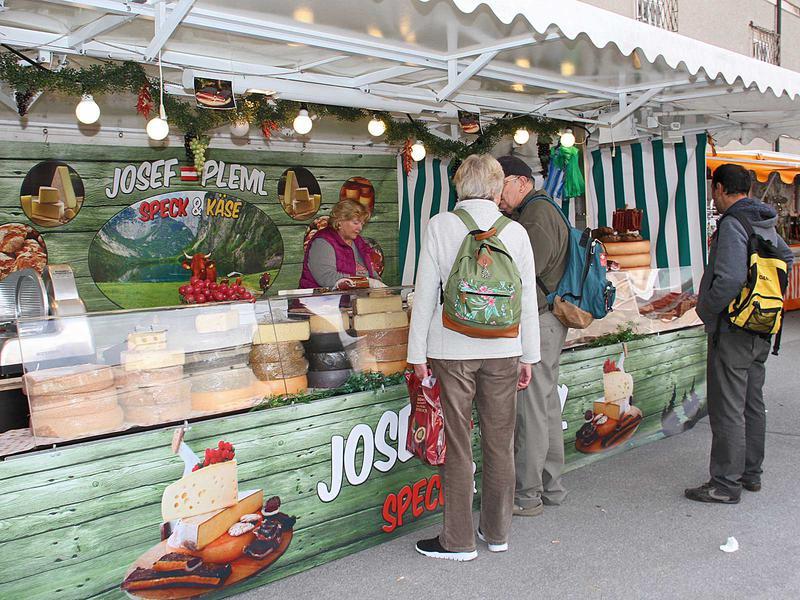 Salzburg-Cityguide - Foto - 160921_rupertikirtag_e_uwe_000.jpg