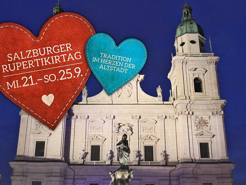 Salzburg-Cityguide - Fotoarchiv - 160921_rupertikirtag_abends_uwe_001.jpg