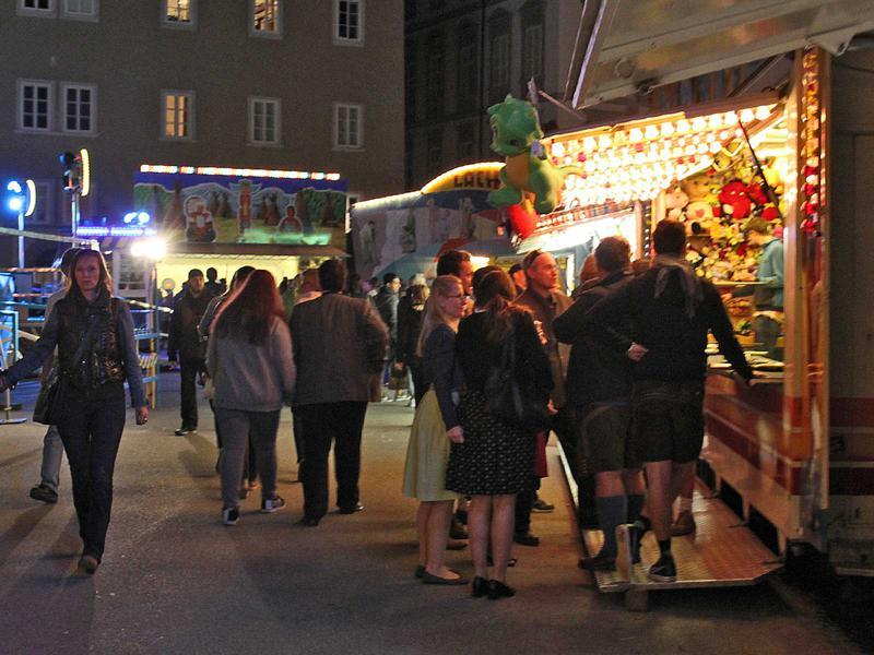 Salzburg-Cityguide - Foto - 160921_rupertikirtag_abends_uwe_001.jpg