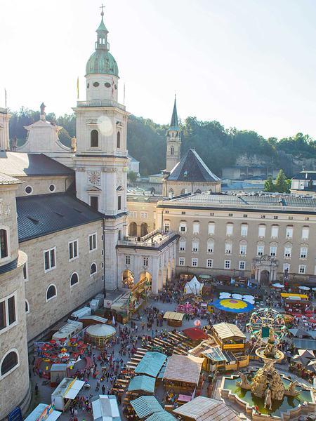 Salzburg-Cityguide - Foto - 1_t22jxvi004.jpg