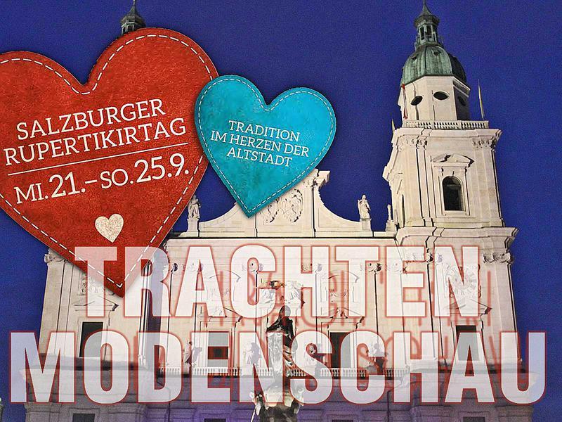 Salzburg-Cityguide - Fotoarchiv - 160921_rupertikirtag_msa_001.jpg