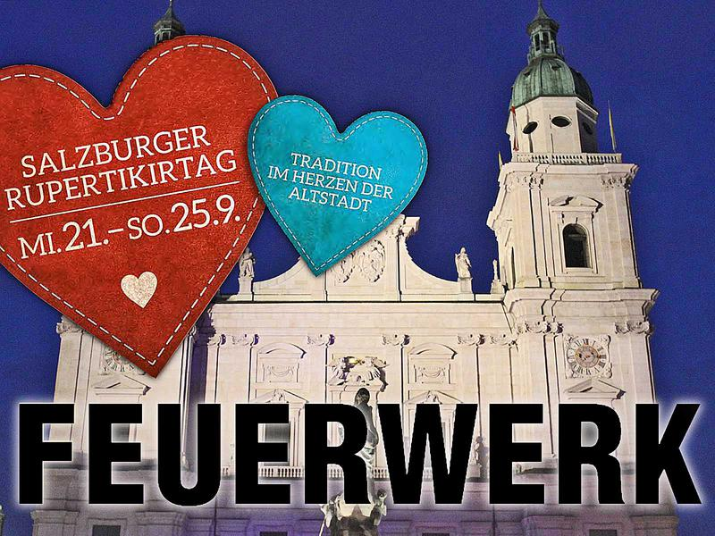 Salzburg-Cityguide - Fotoarchiv - 160925_rupertikirtag_abends_uwe_001.jpg