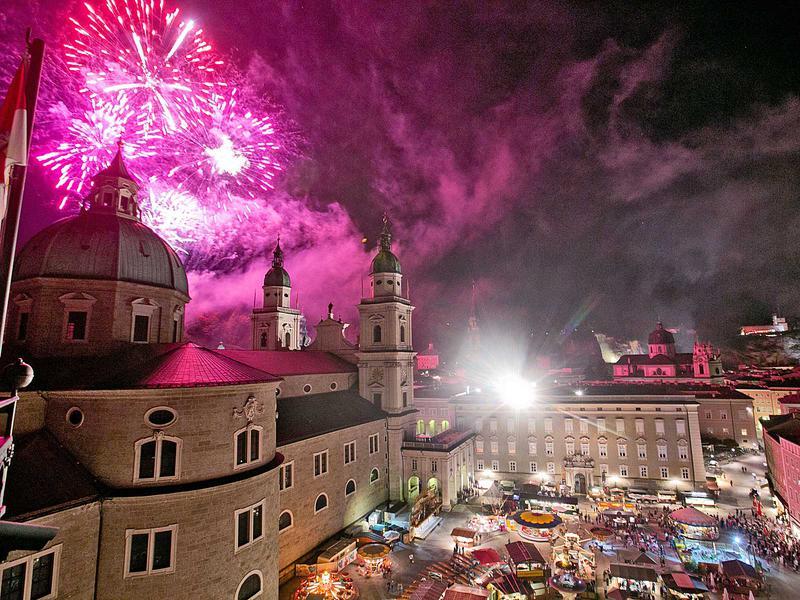 Salzburg-Cityguide - Foto - 160925_rupertikirtag_abends_uwe_001.jpg