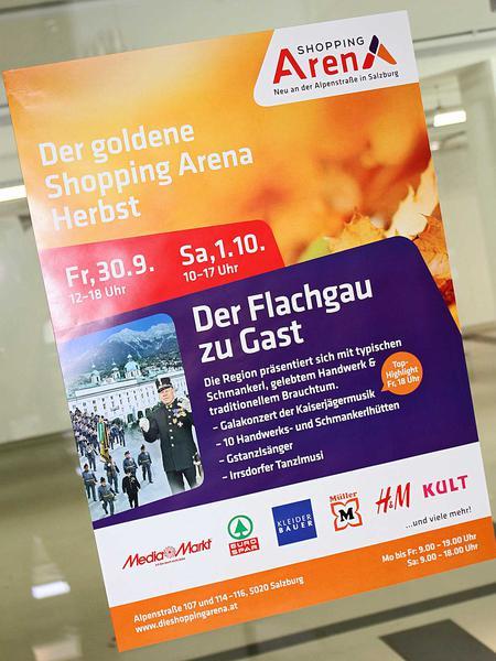 Salzburg-Cityguide - Fotoarchiv - 160930_sa_flachgau_uwe_001.jpg