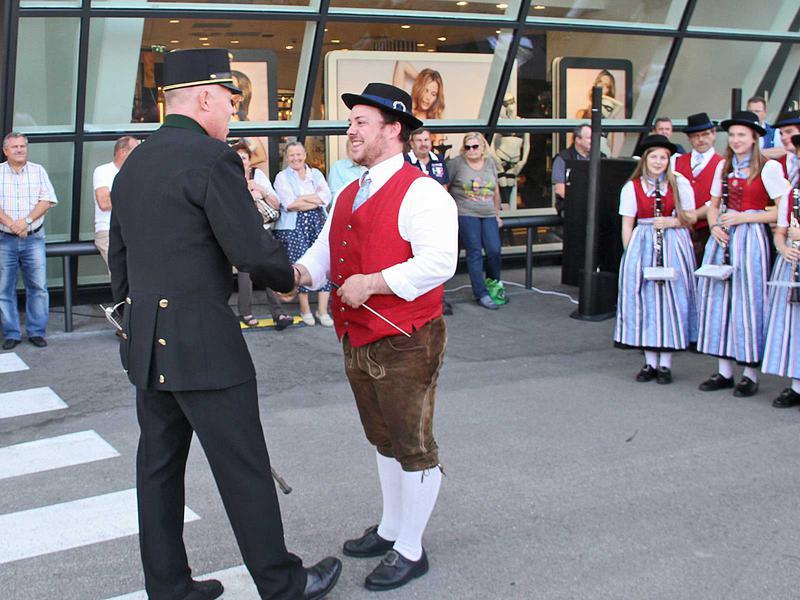 Salzburg-Cityguide - Foto - 160930_sa_flachgau_uwe_001.jpg