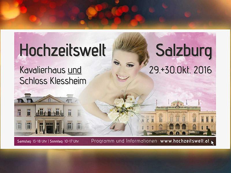 Salzburg-Cityguide - Fotoarchiv - 161029_hochzeitswelt_uwe_000.jpg