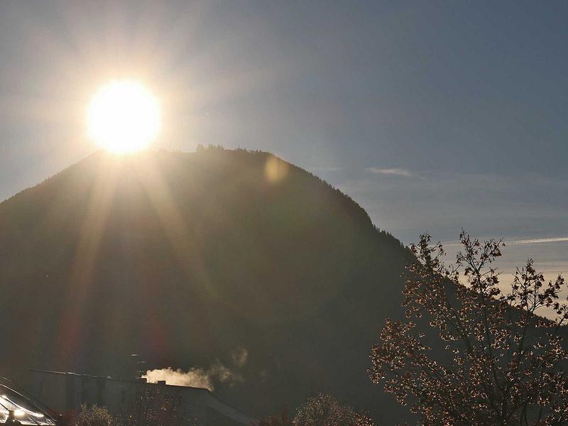 Salzburg-Cityguide - Foto - 161118_seokomm_uwe_000.jpg