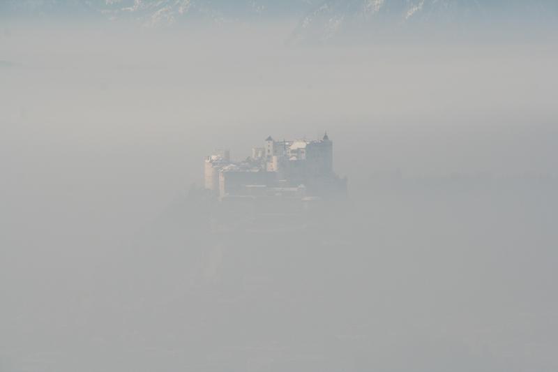 Salzburg-Cityguide - Fotoarchiv - jar_0.jpg