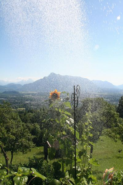 Salzburg-Cityguide - Foto - jar_0.jpg