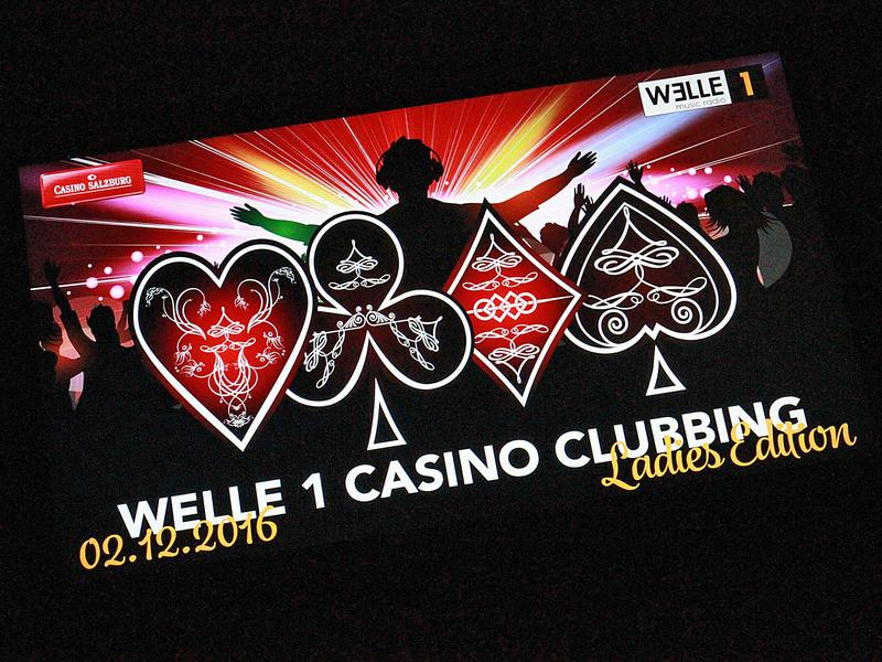 Salzburg-Cityguide - Fotoarchiv - 161202_casino_welle1_c_uwe_001.jpg