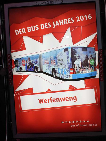 Salzburg-Cityguide - Foto - 01.-preis-werfenweng.jpg
