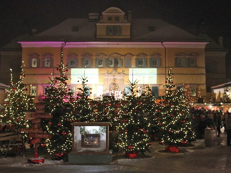 Salzburg-Cityguide - Foto - 161219_dj_oetzi_friends_uwe_001.jpg